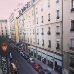 Photo of Hotel Windsor