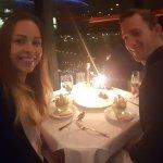 C Restaurant의 사진