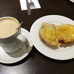 Foto de Big Boys Cafe