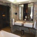 Photo of Sofitel Mauritius L'Imperial Resort & Spa