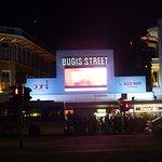 Photo of Bugis Street