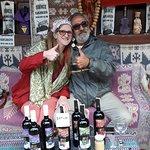 ภาพถ่ายของ Kaplankaya Winery