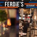 Ferdie's Cocktail Bar & Restaurant