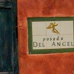 Foto de Posada Del Angel