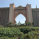 Photo of Movenpick Ibn Battuta Gate Hotel Dubai