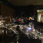 Valokuva: Original Sokos Hotel Ilves