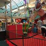 Photo de The Mall at Millenia