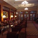 Foto de Hamlet Court Hotel