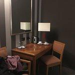 Foto de City Hotel, BW Premier Collection