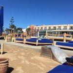 Le Medina Essaouira Hotel Thalassa Sea & Spa - MGallery by Sofitel- Foto