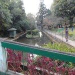 Photo of Lady Hydari Park