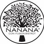 Photo of Nanana Con-fusion Bistrot