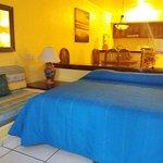 Photo of Park Royal Los Tules Resort