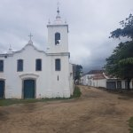 Photo of Pousada Morro do Forte