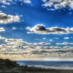 Foto de Summerleaze Beach
