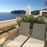 Zdjęcie Hotel Excelsior Dubrovnik