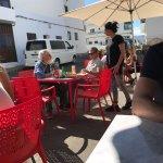 Foto de Bar El Quemao
