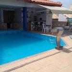 Photo of Hotel Terra Brasil