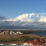 Photo of Salamis Bay Conti