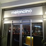 Photo of Meloncino