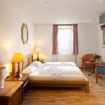 Photo of Hotel Gisela