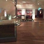 Photo of National Museum of Antiquities (Rijksmuseum van Oudheden)