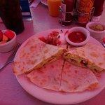 Photo of Good Stuff Restaurant