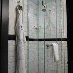 Photo of Archer Hotel New York