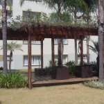 Photo de Taua Hotel Atibaia