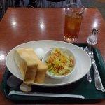 Photo of Sotetsu Fresa Inn Nihombashi-Kayabacho