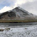 Skogafoss Foto