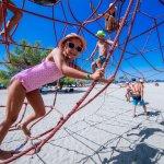 Zaton Holiday Resort Foto