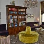 Photo of Romantik Hotel Goldene Traube