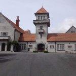 Photo of Boa Vista Palace