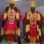 Sri Krishnan Temple Foto