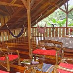 Photo de Casa Divina Lodge