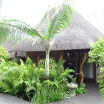 Photo of Lodge Afrique