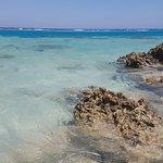 Coral Beach Resort Foto