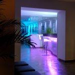 Photo de Hotel Villa Pannonia