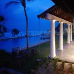 Photo de The Fortress Resort & Spa