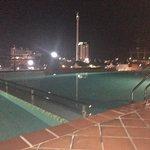 ภาพถ่ายของ โรงแรมคาซา เดล รีโอ มะละกา