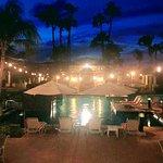 Foto de The Restaurant at Tierra del Sol