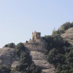 Sant Jeroni Foto
