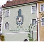 Photo of Schlossgut Odelzhausen