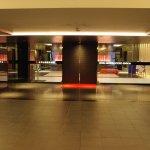 Photo of Hotel Kintetsu Kyoto Station