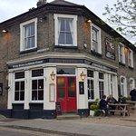 fine pub