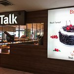 BreadTalk Discovery Shopping Mal의 사진