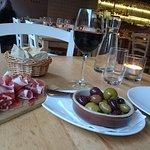 Photo of La Roche Vin & Tapas