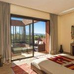 Photo of Villa Al Byda