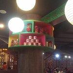 Food Bazar